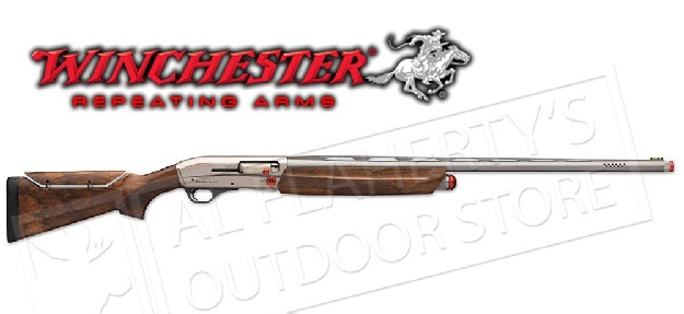 Winchester Repeating Arms Adds New Models to the Super X3 Shotgun Line