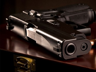 Your NRA-ILA Daily Alert 6-29-2016