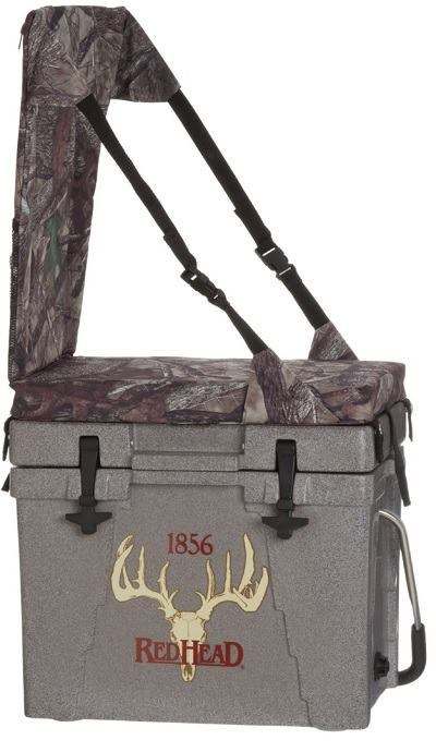 A Great Cooler For Your Next Trip To The Outdoors