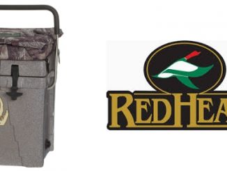 A Great Cooler For Your Next Trip To The Outdoors 3