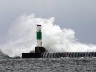 Why Lake Michigan is the most dangerous Great Lake