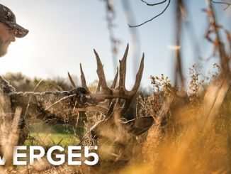 Sitka Gear Challenges Hunters to Diverge