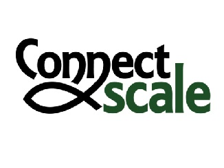 ConnectScale - Bluetooth Smart Digital Fish Scale