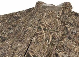 Join Delta Waterfowl and Save Big on Delta Waterfowl Gear
