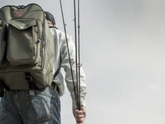Plano Tackle Backpack Reviewed