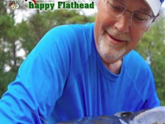 December edition of CatfishNOW Is Now Available