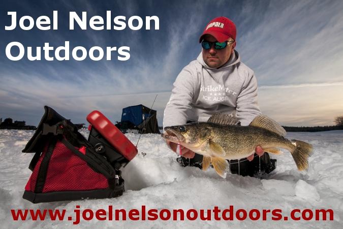 http://www.joelnelsonoutdoors.com/