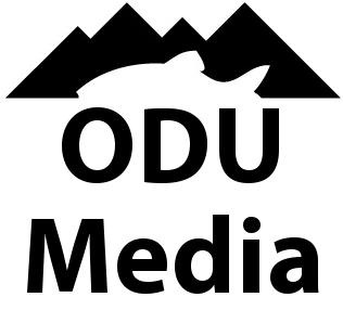 ODU Media
