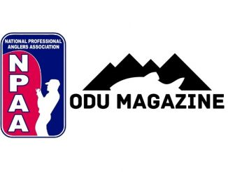 NPAA and ODU Magazine