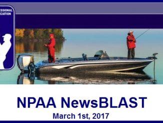 NPAA NewsBLAST