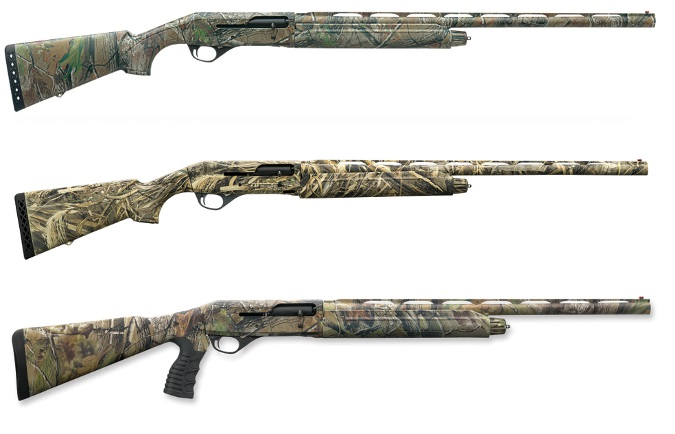 Stoeger M3000 Sporting Delivers Value
