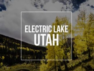 Small Utah Project Has Big Public Access Dividends