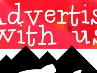 Advertise With ODU Magazine