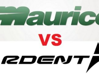 Angling International Top News - Ardent Tackle files suit against Maurice Sporting Goods