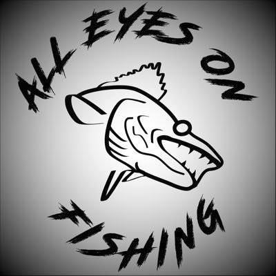 All Eyes On Fishing