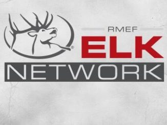 Elk Network Booming, Hosts New Digital Hunting Series