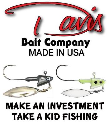 Davis Ad 2017