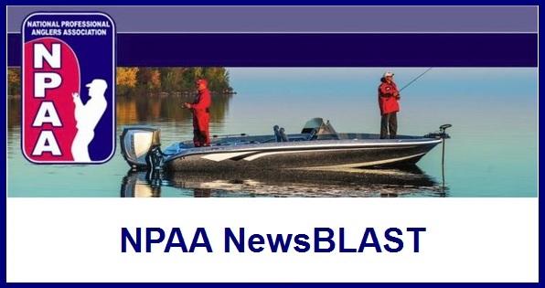 NPAA News BLAST Banner