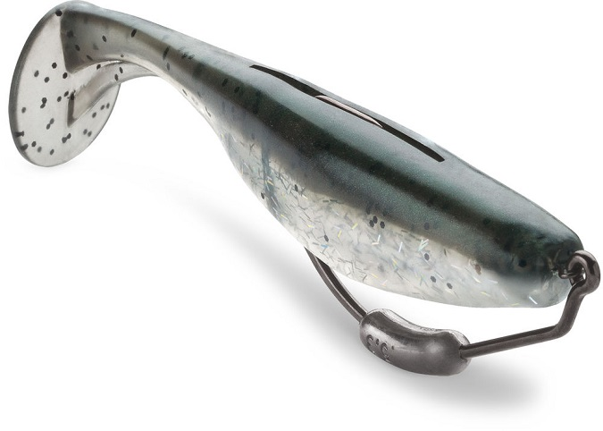New Storm 360GT Coastal Soft Plastics