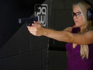 Bullet Points - Weekly Firearms Industry Newsletter 10-12
