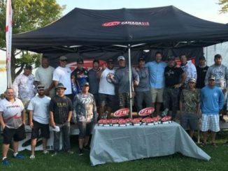 FLW SIGNS NEW FLW CANADA PARTNER