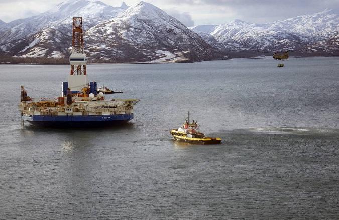 Sportsmen Urge Senate to Reject Plan to Drill Arctic Refuge