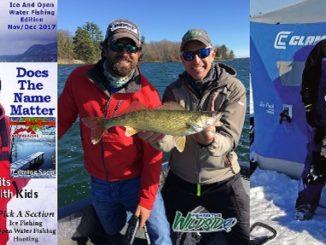 ODU NovDec 2017 Fishing Edition