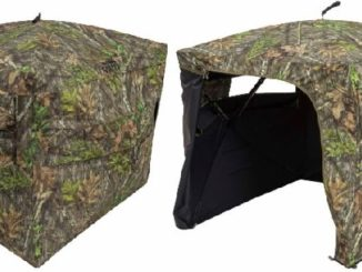 ALPS OutdoorZ Introduces the NWTF Deception