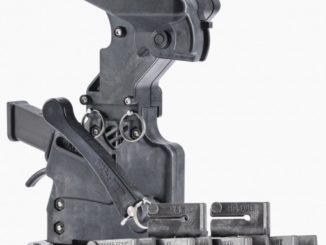 MagPump Launches 9mm Loader