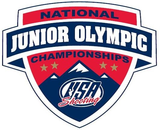 Junior Olympic & World Champs Invites Have Gone Out