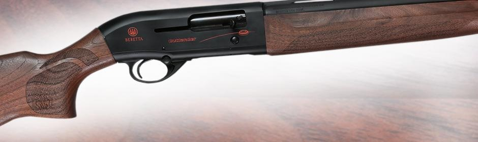 581d7f2a09b36 Beretta is proud to introduce the new A300 Outlander Sporting shotgun.  Building on the proven A300 platform, this new competition edition provides  the ...