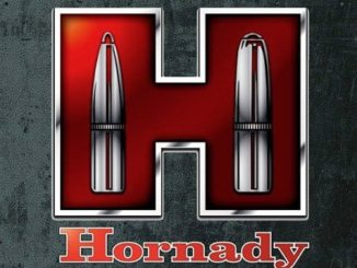 Hornady-The Kid Gloves Are Off