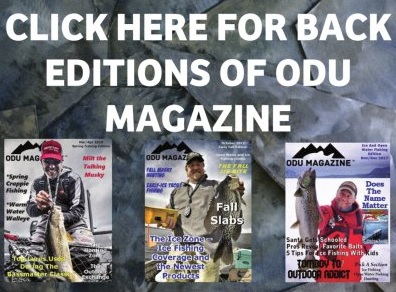 Link To The Magazine Library