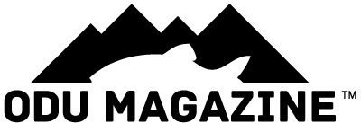 OutDoors Unlimited Media and Magazine