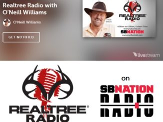Oneill Outside Radio