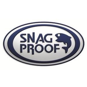 Snag Proof Returns To ICAST
