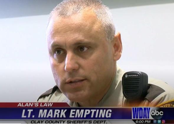 Minnesota boy killed by drunk snowmobiler leads to new state DWI law (Little Alan's Law)