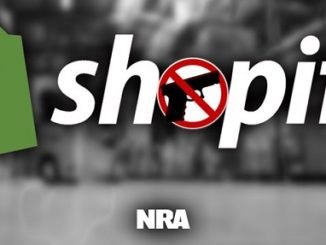 Shopify Restricts Gun Sales, Causes Businesses to Reconsider eCommerce Platforms