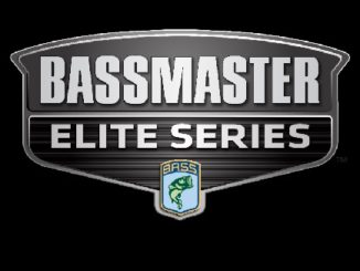 B.A.S.S. redefines professional bass fishing with 2019 Elite Series