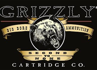 Grizzly 6.5 Creedmoor LRH Premium Ammunition