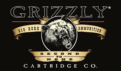 Grizzly 6.5 Creedmoor LRH Premium Ammunition