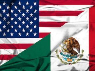 NMMA Applauds NAFTA Breakthrough