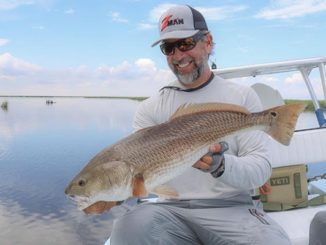 Big Redfish, Snook & Seatrout Tips 2