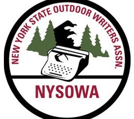 New York State Outdoor Writers Association Announces Annual Awards