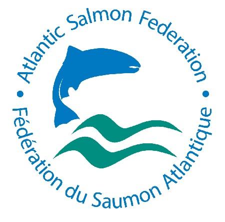 Atlantic Salmon Foundation Urges Reduction in Striper Population