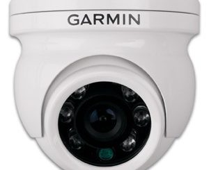 Garmin Introduces New Marine Accessories