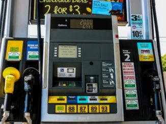 Ethanol Misfueling