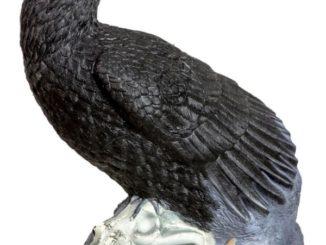 New Rinehart Targets Raven 3D Target