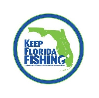 Conservationists Encouraged by New Florida Governor's Water Policy Reform Plans