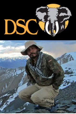 DSC Announces Formation of Conservation Advisory Board ...